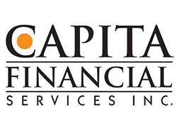 Silver Sponsor Captia Financial Services Inc. - Saint Lucia Jazz and Arts Festival 2015