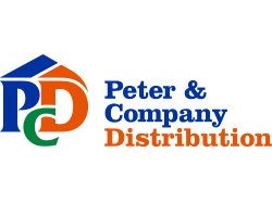 Bronze Sponsor Peter & Company Distribution - Saint Lucia Jazz and Arts Festival 2016