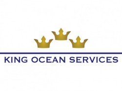Gold Sponsor King Ocean - Saint Lucia Jazz and Arts Festival 2016