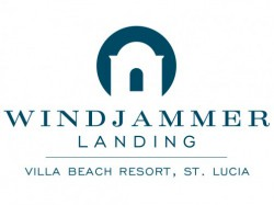 Silver Sponsor Windjammer Landing - Saint Lucia Jazz and Arts Festival 2016