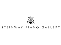 Silver Sponsor Steinway Piano Gallery - Saint Lucia Jazz and Arts Festival 2016